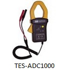 TES-ADC1000 Current Transformer