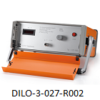 DILO-3-027-R002 SF6 Volume Percentage Measuring Device