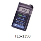 TES-1390 Single-Axis EMF Tester