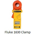 Miscellaneous Fluke Instruments