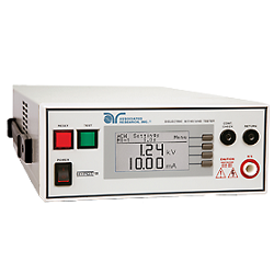 Associated Research 3765 AC/DC Hipot Tester