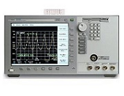Keysight ESA-E Series Spectrum Analyzers