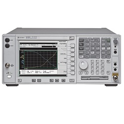 Keysight E4440A PSA Spectrum Analyzer