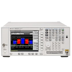 Keysight E4445A PSA Spectrum Analyzer