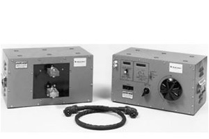 Megger CB-845 Circuit Breaker Test Set