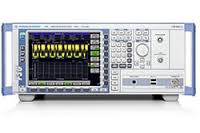 Rohde & Schwarz FSG8 Spectrum Analyzer