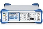 Rohde & Schwarz SMB100A Microwave Signal Generator