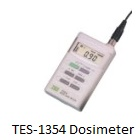 TES-1354 Noise Dose Meter