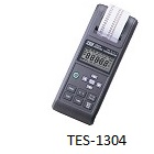 TES-1304 Digital Thermometer