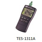 TES-1311A Digital Thermometer