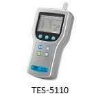 TES-5110 Particle Counter