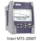 Viavi Solutions (formerly JDSU) MTS 2000T